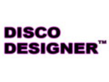 Disco Design Ltd
