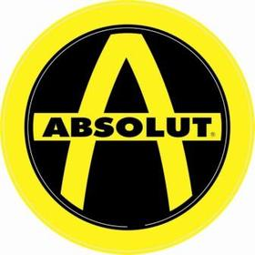 www.absolut-shop.eu